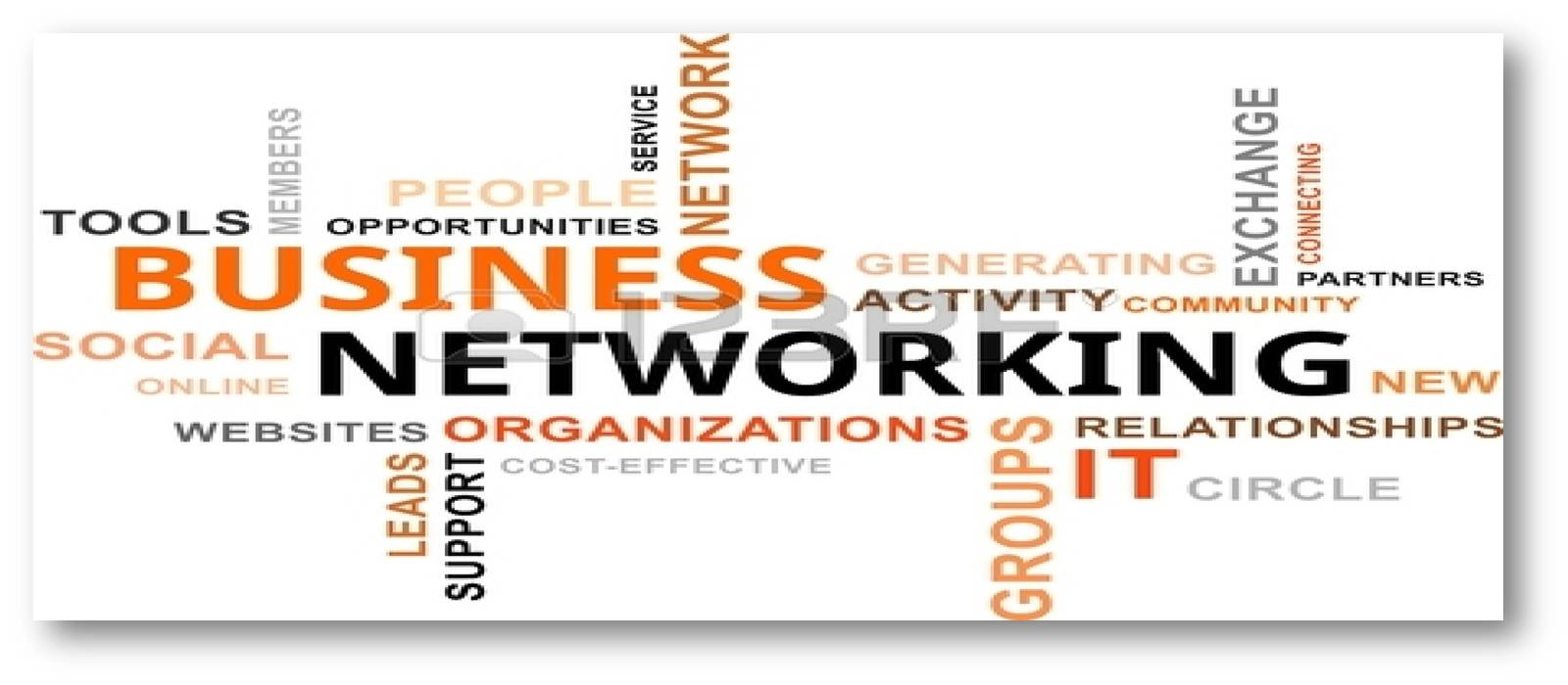 welcome to biznetworker business networking expand your network